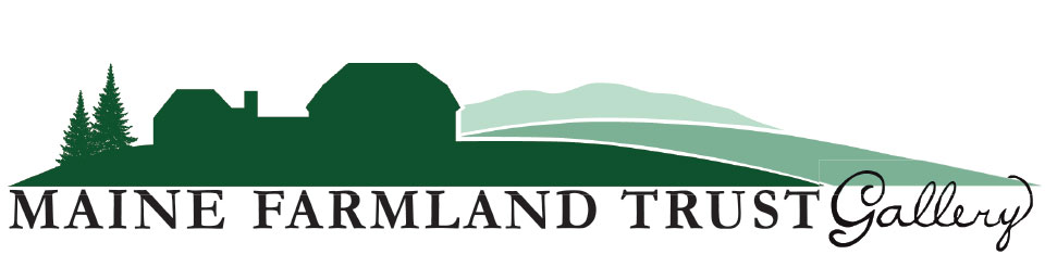 Maine Farmland Trust Gallery
