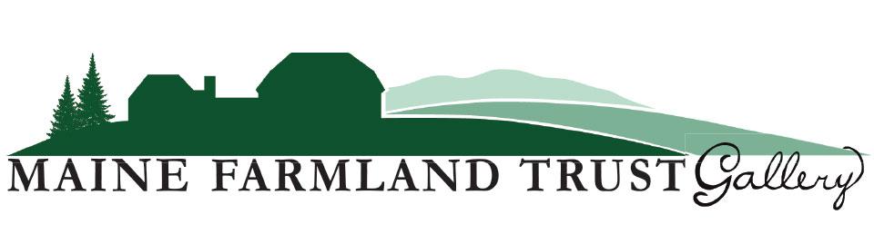Maine Farmland Trust Gallery