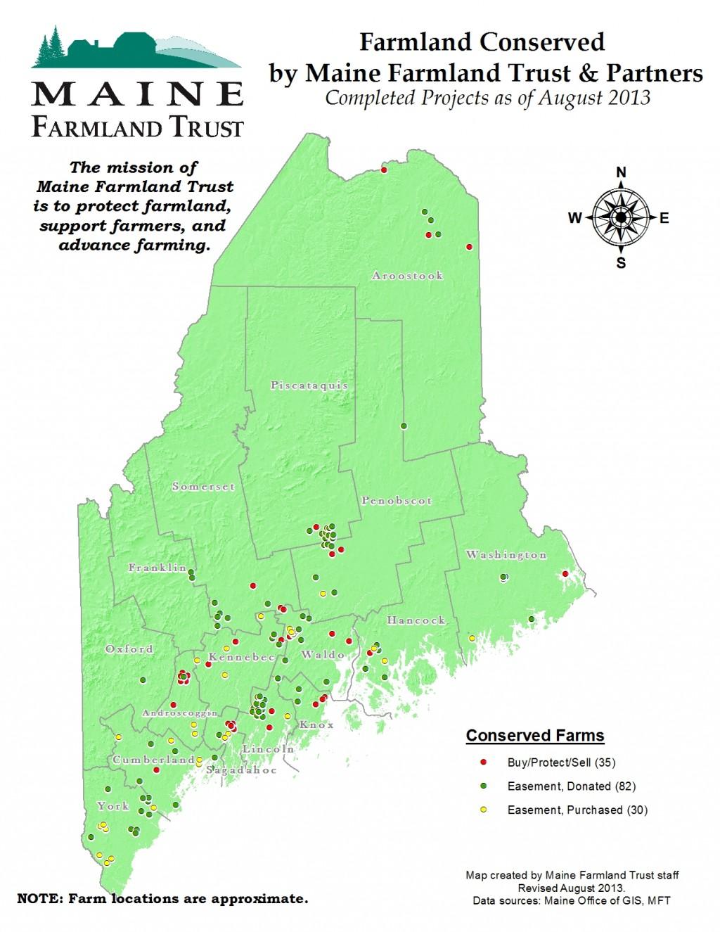 cons farms 2013_8_23