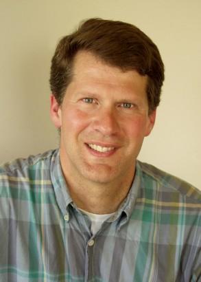Maine Farmland Trust Talk At The Rockport Public Libary
