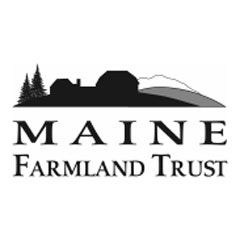 Check In September For Maine Farmland Trust – With Revision Energy!