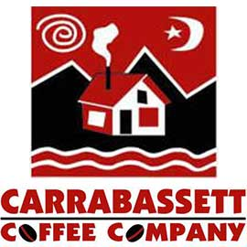 Carrabassett Coffee Company