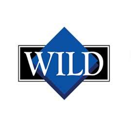 G. M. Wild Construction