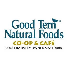 Good Tern Natural Foods Co-op