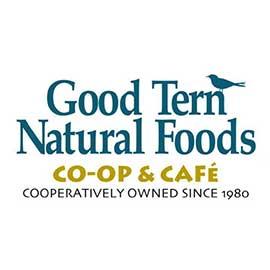 Good Tern Natural Foods Co-op