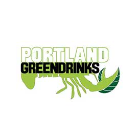 Portland Greendrinks