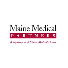 Maine medical Partners Neurology