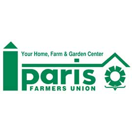 Paris Farmers Union