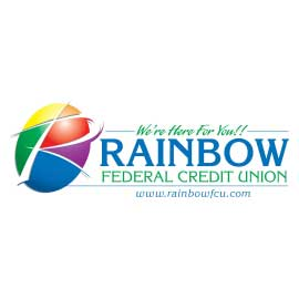 Rainbow Federal Credit Union