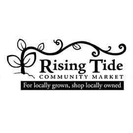 Rising Tide Community Market