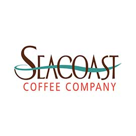 Seacoast Coffee Company