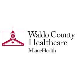 Waldo County Healthcare