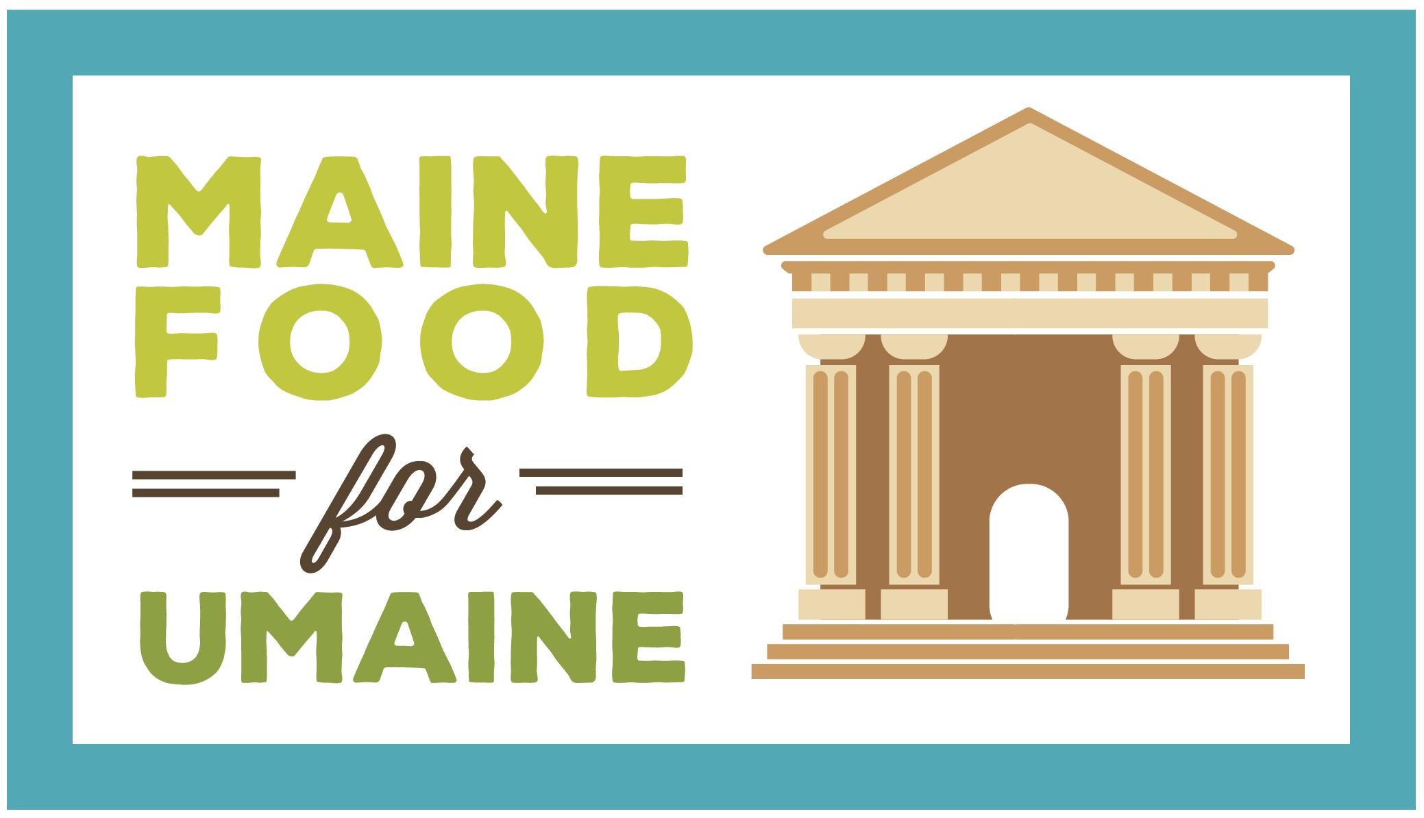 Umaine Campus Map Pdf.Maine Food For Umaine Maine Farmland Trust