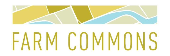 Farm Commons Logo