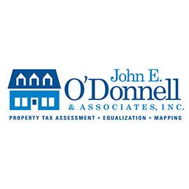 John E ODonnell & Associates