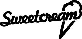 Sweetcream Dairy