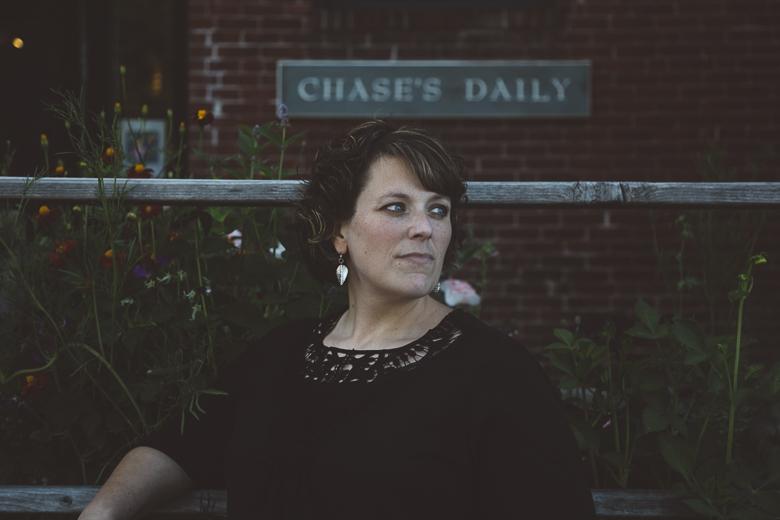 Staff Spotlight: Kristin Varnum