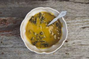 squash_soup-11