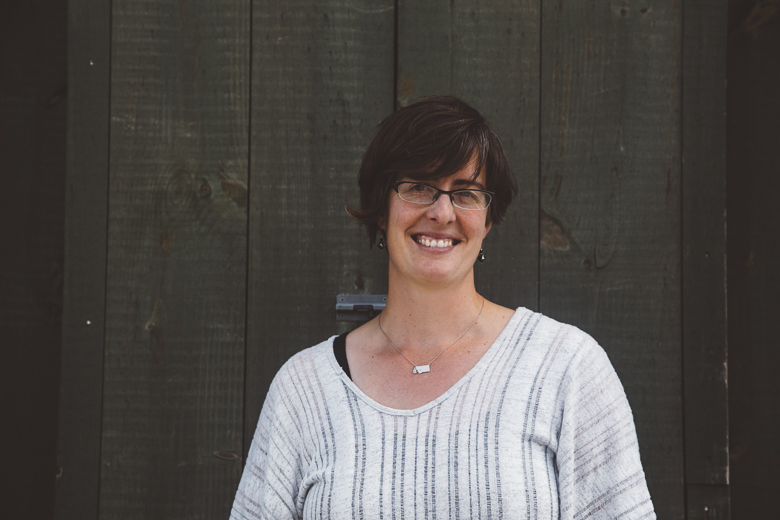 MFT Welcomes Erica Buswell In New Leadership Position