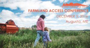 land-access-save-2