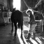Winterberry Farm Photo Essay