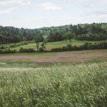 Farmland Access Conference draws farmers, policymakers, advocates