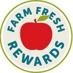 Farm Fresh Rewards