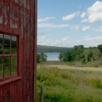 State Policies to Bolster Maine's Agricultural Economy