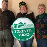 In Buxton, an iconic local farm will be a farm forever
