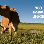 MFT hits 200 FarmLinks!