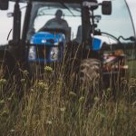 Many Wins for Maine Farmers in the 2018 Farm Bill