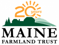 MAINE FARMLAND TRUST