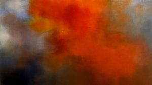 Water and Fire, Drawings and Dirt: The 2018 Fiore Residents at MFT's Gallery