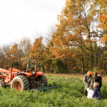 Maine's Farmers and Food Businesses need help from Congress