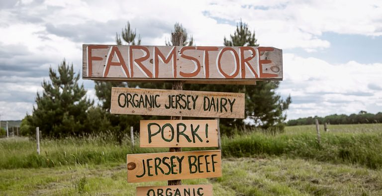 Farms feed healthy, vibrant (and resilient) communities