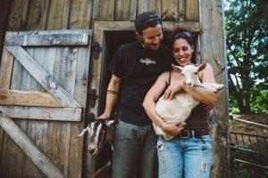 76 Maine farmers receive Maine Farm Emergency Grants