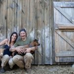 Five Maine farm businesses receive grants to scale up and reach new markets