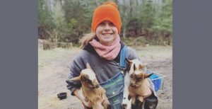 38 Maine farmers receive Maine Farm Emergency Grants