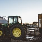 What the American Rescue Plan Means for Food and Agriculture
