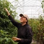 Four Maine Farms Receive Grants to Expand Businesses