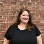 MFT welcomes Amy Fisher as new President and CEO